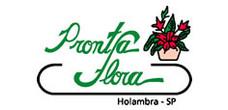 Pronta Flora