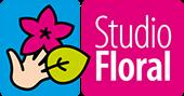 studiofloral-logo.png