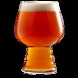 Indobrew recipe IPA, ale beer recipes, aison, bock, american beer, belgium beer, english cider, cider recipes, german beer, bavarian wheat beer, berlin beer fetival, oktoberfest