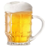 lager beer recipes, tuborg, kingfisher, corona, haywards, bottled beer recipe in india