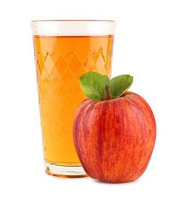 Cider In India, Cidery India