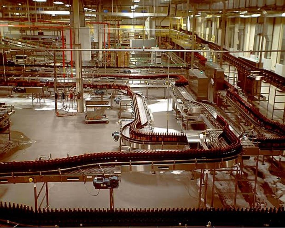 liquor factory setup in india