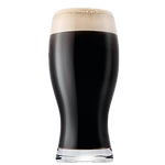 Indobrew stout recipes, irish stout, guiness beer, chocolate stout beer, milk stout, best stout beer recipes in india