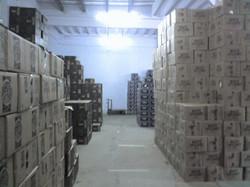 beverage packaging line in india