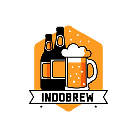indobrew.png