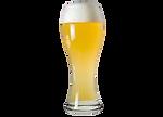 wheat beer recipe INDOBREW hefeweizen recipe india hoegarden