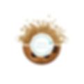 SoulMuch.logo.png