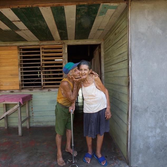 Zousmer Cuba 35