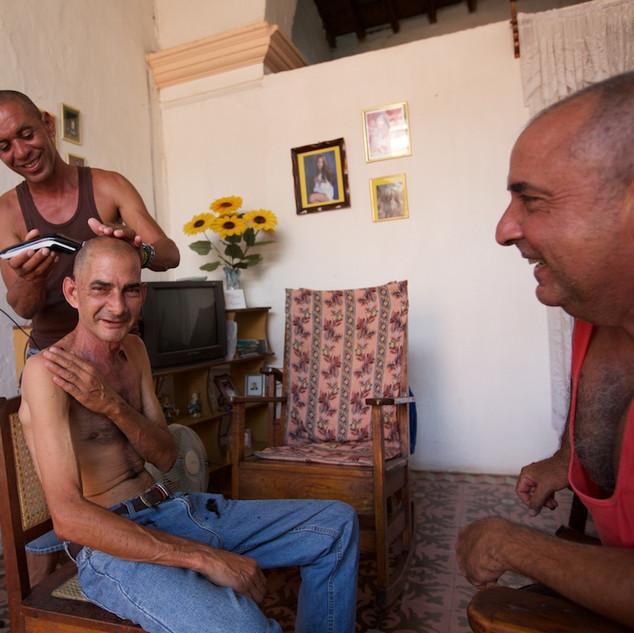 Zousmer Cuba 14