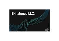 Exhalence LLC .png