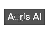 Auris AI.png