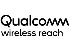 q_wireless.png