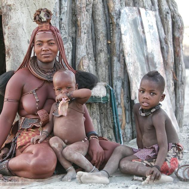 Zousmer Namibia 22