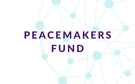 Peacemakers.3.png