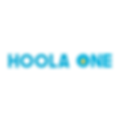 HOOLA ONE Logo.png