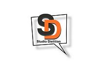 Studio Dietitian.png