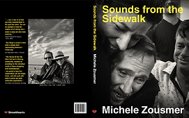 Sounds from the Sidewalk.png