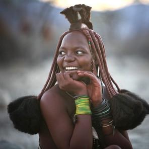 Zousmer Namibia 4