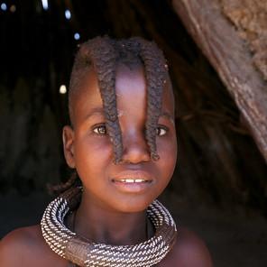 Zousmer Namibia 3