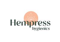 Hempress Hygienics  .png