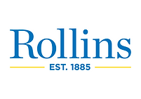 rollins.png
