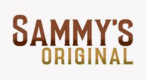 Sammy's Original .jpg