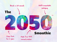 2050smoothie.png