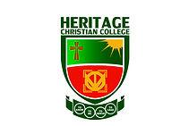Heritage1 (1).jpg