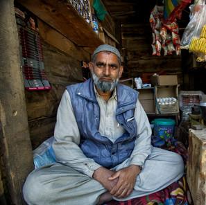 Zousmer Kashmir 44