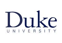duke2018 (1).png