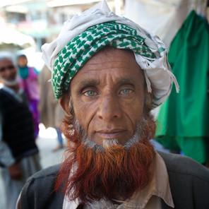 Zousmer Kashmir 28