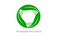Agbogblo Shine Initiative1
