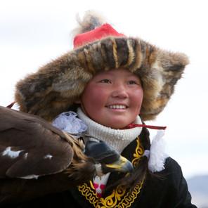 Zousmer Eagle Festival 7