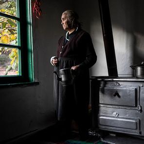 Zousmer Abandoned Elderly 3