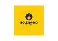 Golden-Bio .png