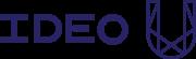 logo-navy_61a107b4-d952-47c0-82f9-d2431d