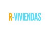 R-Viviendas .png