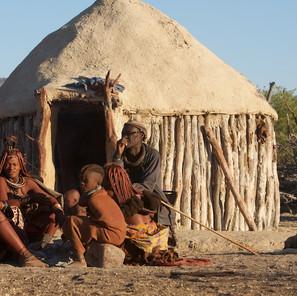 Zousmer Namibia 14