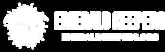 19_EmraldKeepers_logo-07 copy.png