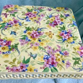 Chintz Cake Plate NFSJPEG.JPEG