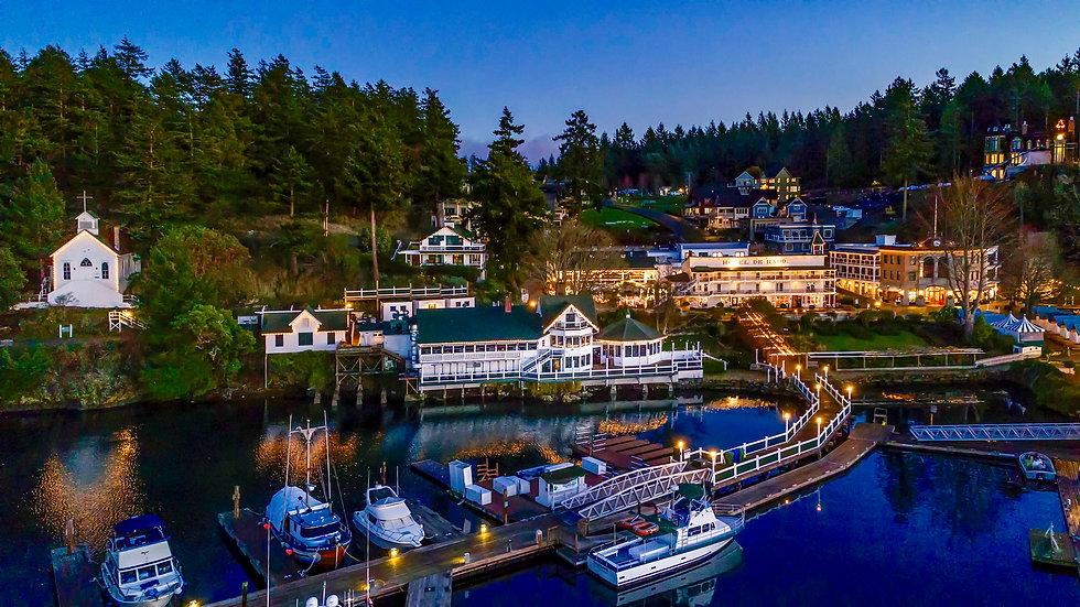 2 Roche Harbor evening.jpg