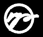 RPieratt_Logo_Mark_White.png
