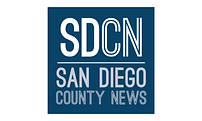 san diego county news.png