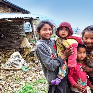Zousmer Nepal 18