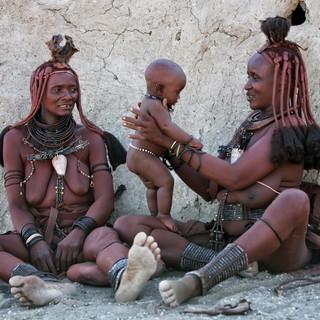 Zousmer Namibia 16