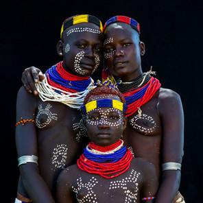 Zousmer Elegant Ethiopia 7