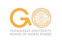 ThammasatUniLogo.png