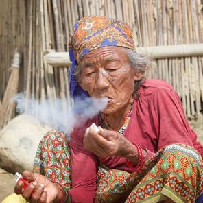 Zousmer Nepal 22