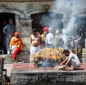 Zousmer Nepal 2