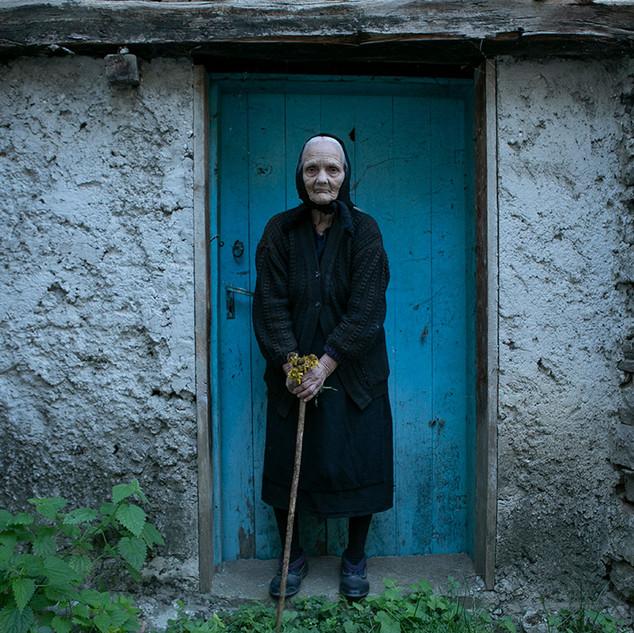 Zousmer Abandoned Elderly 2